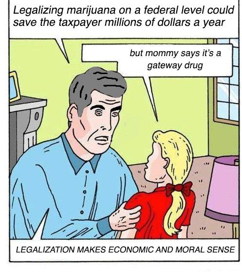 MoralAndEconomicSense_COLOR
